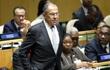 Ngoại trưởng Sergey Lavrov: Đã đến lúc hàn gắn lại quan hệ Nga-Mỹ