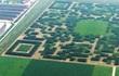 Ngôi làng Trung Quốc đặc biệt xây dựng hẳn công viên QR Code để thu hút khách du lịch