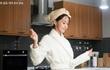 Nấu ăn thì nhất định cần tránh ngay những sai lầm này để bảo vệ sức khỏe