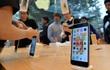 Apple làm khó các bên thứ ba bằng cách làm iPhone ngày càng phức tạp và khó sửa hơn