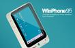 """WinPhone 95 là chiếc Windows Phone tốt nhất nhưng sẽ """"không bao giờ"""" tồn tại"""