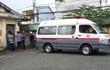 TP.HCM: Nghi bé bị sặc khi ăn cháo bảo mẫu lấy tay ấn vào bụng để sơ cứu, bé gái 9 tháng tuổi tử vong