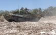 """""""Hổ Syria"""" chớp nhoáng diệt hơn 80 tay súng phiến quân ở Hama"""