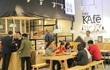 Cựu CEO The KAfe Đào Chi Anh: Startup đôi khi thất bại vì gọi được quá nhiều tiền!