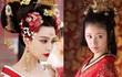 """Hành trình từ """"a hoàn trở thành nữ vương"""" của loạt mỹ nhân Hoa ngữ đình đám"""
