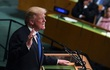 """Chi 700 tỷ USD, ông Trump cam kết """"quân đội Mỹ mạnh nhất lịch sử"""""""