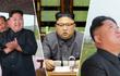 Giọng nói của nhà lãnh đạo Triều Tiên Kim Jong Un nghe thế nào?
