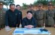KCNA: Australia đang chuẩn bị chiến tranh trên bán đảo Triều Tiên