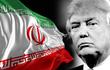 Thỏa thuận hạt nhân Iran bị hủy tác động thế nào đến vấn đề Triều Tiên?