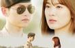 """Song Joong Ki và Song Hye Kyo sẽ trở lại đóng 'Hậu duệ mặt trời 2"""" sau khi kết hôn?"""