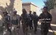 Chiến sự Syria: Quân Assad giải phóng hoàn toàn khu dân cư đông Euphrates