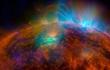 Một trong những bí ẩn kỳ quái nhất của Mặt trời đã được giải mã