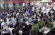 TP Hồ Chí Minh mở cao điểm tấn công tội phạm tại quán bar, vũ trường…