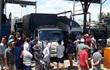 Vị trí trạm BOT Biên Hòa thực hiện đúng chủ trương của Chính phủ