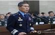 Hàn Quốc lên kế hoạch tác chiến độc lập để đối phó Triều Tiên