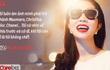 CEO thời trang Elise: Zara, H&M phù hợp với nhanh, rẻ, tiện lợi... Chúng ta ăn hàng tỷ gói mỳ ăn liền nhưng các nhà hàng vẫn phát triển bình thường đấy thôi