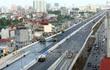 Việt Nam nguy cơ rơi vào tình trạng chưa giàu đã già và nhiều nợ nần