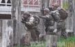 Triều Tiên cảnh báo Mỹ về đòn đánh 'không thể tưởng tượng nổi'