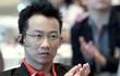 Bị cáo buộc rửa tiền, con trai cựu Thủ tướng Thái Lan phản ứng
