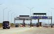 Trạm thu giá BOT Tam Nông không đồng ý giảm giá vé