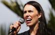 """Con đường """"trải hoa hồng"""" của nữ Thủ tướng trẻ nhất New Zealand"""