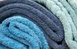 Thuyết khăm tắm: Đầu tư mua đồ xịn đắt gấp 3 để rồi về lâu dài tiết kiệm gấp 7 lần