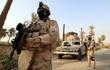 Mỹ cảnh cáo Iraq không thọc sâu vào khu vực người Kurd