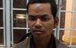 Chồng đánh vợ đang mang thai 3 tháng tử vong