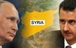 Sắp quét sạch IS, Nga tính chuyện tương lai cho Tổng thống Assad