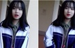 Sau Khánh Vy, trường Phan Bội Châu (Nghệ An) lại có nữ sinh nổi tiếng chỉ nhờ 1 đoạn clip