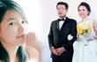 Ngô Quỳnh Anh - nàng 'búp bê' biến mất khỏi showbiz sau khi lấy chồng giờ ra sao?