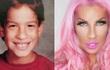 Chi hơn 22 tỷ suốt 20 năm để phẫu thuật thẩm mỹ, chàng trai đã thực hiện ước mơ trở thành búp bê Barbie