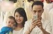 Nể tài vun vén chi tiêu của gia đình tổng thu nhập 6 triệu vẫn quyết tâm thuê nhà ra riêng