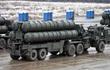 Không quân - vũ trụ Nga sẽ nhận tên lửa S-500