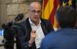 Catalonia quyết không tuân thủ mệnh lệnh của Tây Ban Nha