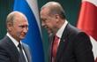 Nga đã giành lại Thổ Nhĩ Kỳ từ tay phương Tây như thế nào?