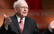 Làm thế nào để kiếm 1 triệu USD ở tuổi 31 theo kiểu Warren Buffett?