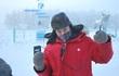 Oymyakon: Ngôi làng lạnh nhất thế giới