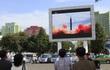 Hàn Quốc: Chương trình phát triển ICMB của Triều Tiên gặp trở ngại lớn