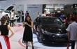 Giảm giá - con dao hai lưỡi ở thị trường ôtô Việt