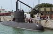 Thu được 7 tín hiệu lạ sau khi tàu ngầm Argentina mất tích bí ẩn