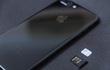 SIM ghép thần thánh đã có phiên bản mới, người dùng iPhone Lock vui mừng