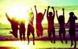 6 mẫu người bạn dưới đây sẽ giúp bạn hạnh phúc hơn