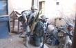 Ba trận quyết chiến kết liễu IS trên chiến trường Deir Ezzor, Syria