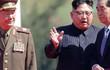 Triều Tiên kỷ luật 2 lãnh đạo hàng đầu trong quân đội