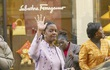 Lộ tung tích Đệ nhất phu nhân Zimbabwe sau nhiều ngày vắng bóng