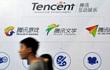 9.000 USD đầu tư vào Tencent năm 2004 giờ bằng 1 triệu USD