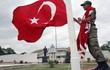 """Thổ Nhĩ Kỳ: """"Nạn nhân"""" chiến tranh tâm lý mới của NATO?"""