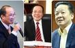 Bầu Hiển, ông Dương Công Minh, Đỗ Minh Phú... sẽ buộc phải lựa chọn chỉ 1 vị trí: Chủ tịch ngân hàng hoặc chủ tịch doanh nghiệp