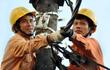 EVN đề xuất xây dựng cơ chế tiền lương đặc thù